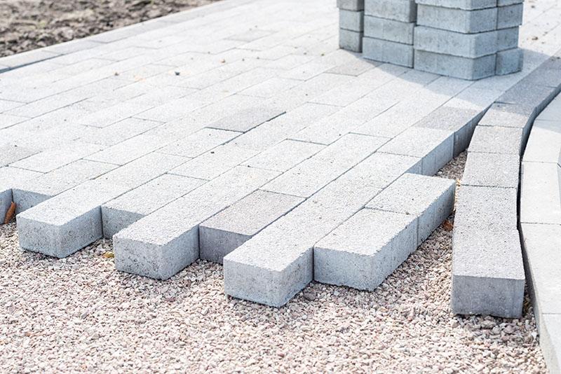 decorative concrete raleigh nc